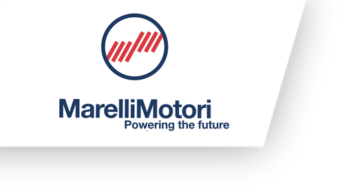 Gallery Image Marelli_Logo.png