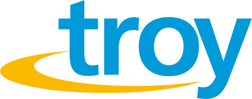 Gallery Image TROY_Logo.png