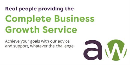 Through the CBGS, we offer the fullest range of services to businesses. We ensure you are never alone on your journey, giving you the support and advice to help you succeed. Whatever you need, whenever you need it, we have the solution for you.