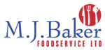 MJ Baker Foodservice Ltd