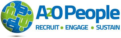 A2O People
