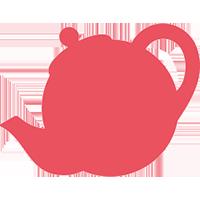 Teapot Creative