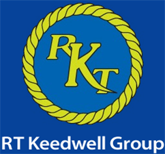 RT Keedwell Group