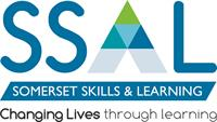 Somerset Skills & Learning (SS&L)