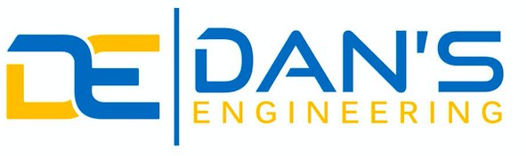 Dan's Engineering