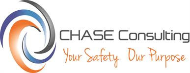 CHASE Consulting