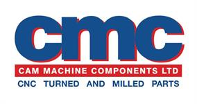 Cam Machine Components Limited