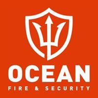 Ocean Fire & Security