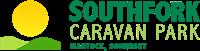 Southfork Caravan Park