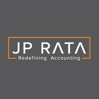 JP Rata Ltd