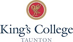 King's College, Taunton