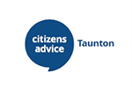 Citizens Advice Taunton - Pension Wise