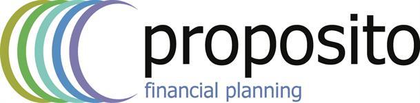 Proposito Financial Planning (Taunton)