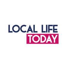 Local Life Today App