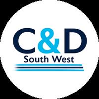 C & D South West