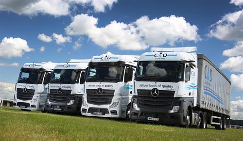 Gallery Image Actros_2545_-_CandD_South_West_(18)_-_RELEASE.jpg