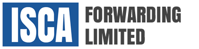 ISCA Forwarding Ltd