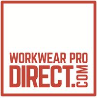 Work Wear Pro Direct