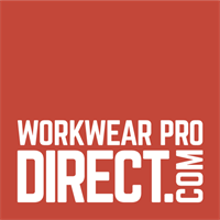 Workwear Pro Direct