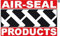 Gallery Image AirSeal-logo-Web-large_Cereals_Website.jpg