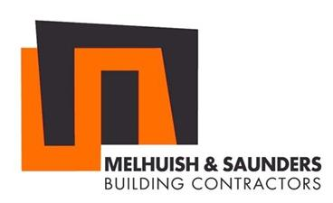 Melhuish and Saunders Ltd