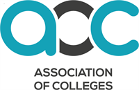 Association of Colleges South West