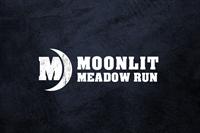 Moonlit Meadow Run - Part of the Dark Skies Running Series 2021/22