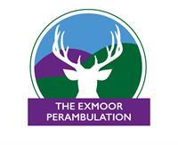Exmoor Perambulation