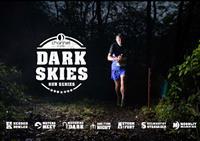 Storm The Fort - part of the Dark Skies Night Running Series 2021/22