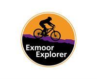 Exmoor Explorer 2021
