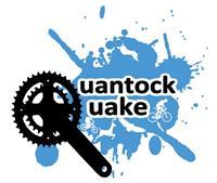 Quantock Quake 2021