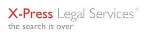 Avon Searches t/a X-Press Legal Services Ltd