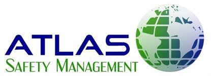 Atlas Safety Management Ltd