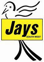 Jays Logistics