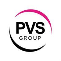 PVS Ltd