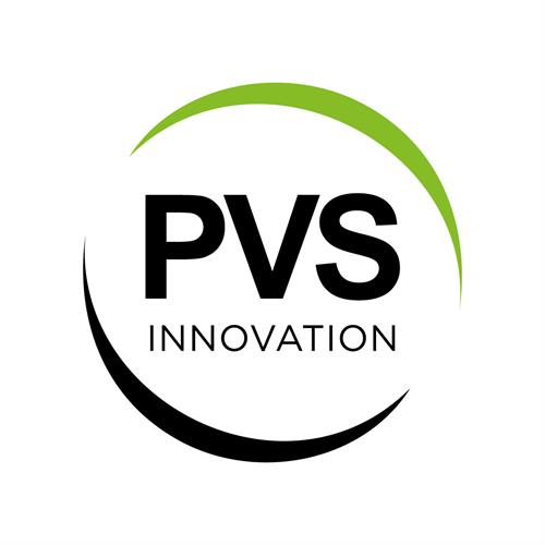 Gallery Image PVS_Innovation_-_Logo3.jpg