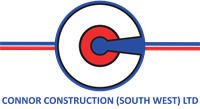 Connor Construction (South West) Ltd