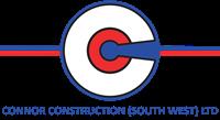 Connor Construction (South West) Ltd