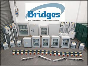 Bridges Electrical Engineers Ltd