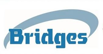 Gallery Image Bridges_logo.JPG