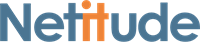 Netitude Ltd