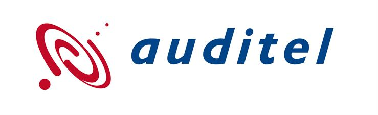 Auditel