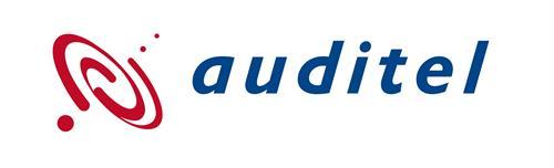Gallery Image Auditel_logo.jpg