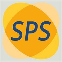 Somerset Passenger Solutions
