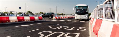 Gallery Image Somerset-Passenger-Solutions-HPC-Bridgwater.jpg