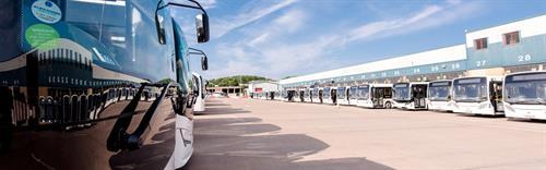 Gallery Image Somerset-Passenger-Solutions-HPC-Parking-Management_(1).jpg
