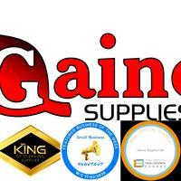 Gaines Supplies Ltd