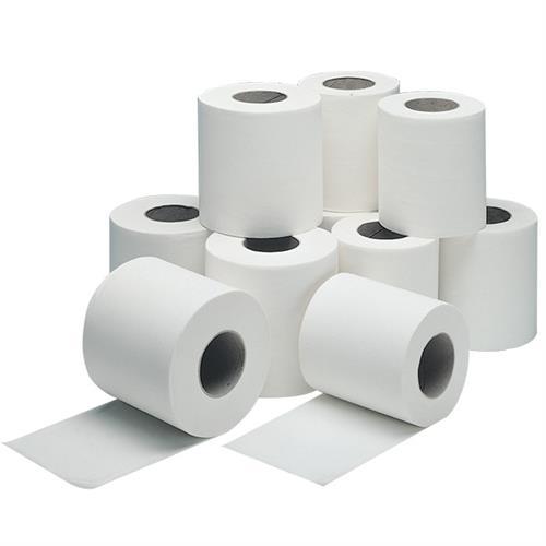 Gallery Image Standard_Toilet_Rolls(1).jpg