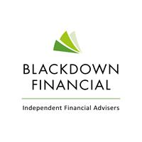 Blackdown Financial