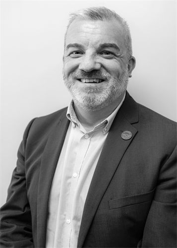David Blair - Mortgage Adviser